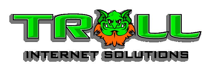 Troll Internet Solutions